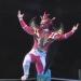 「山田はリバプールの風になった。」獣神サンダー・ライガーに学ぶ、正体の隠し方