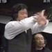 2001年1・4東京ドーム 伝説の技「ドラゴンストップ」を振り返る