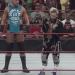WWE エンツォ・アモーレに学ぶ、マイクアピール時の上手な自己表現の仕方